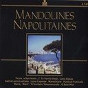Quartetto A Plettro - Mandolines napolitaines