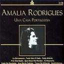 Amália Rodrigues - Uma casa portuguesa