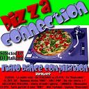 Al Dee Jay / Baby Orchestra / Chimico / Cusato / Dj Italiano, Eu4ya / Elissa / Eu4ya Meets Elissa / Gelateria Italiana / I Nuovi Angeli / Igor / J. Dee Project / Locomotiva / Max Fortuna / Niki Pop / Pupo - Pizza connection (italo dance compilation)
