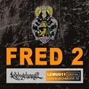 Fred - Fred 2
