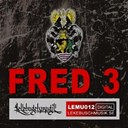 Fred - Fred 3