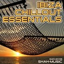 Buro / Chimera State / Cold Blue / Derek The Bandit Vs James Nelson / Dj Cosmo / Dj Shah / Earthscape / Krivi / Pearl Black / Pedro Del Mar / Skye Shapard / The Movement - Ibiza chillout essentials