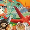 Lemongrass - Beach Affairs