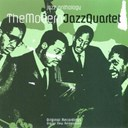The Modern Jazz Quartet - The modern jazz quartet (jazz anthology)