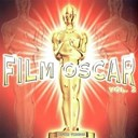 Film Orchestra - Film oscar vol. 2 cover version (mp3 album)