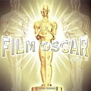 Film Orchestra - Film Oscar Vol. 3 Cover Version (MP3 Album)