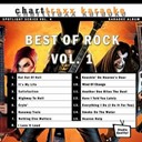 Charttraxx Karaoke - Spotlight Karaoke Vol. 4 - Best of Rock (Vol. 1)