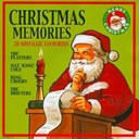 Bing Crosby / Bobby Sherman / Brook Benton / Ella Fitzgerald / Louis Armstrong / Mahalia Jackson / Nat King Cole / Rosemary Clooney / The Drifters / The Platters - Christmas memories - 20 nostalgic favorites
