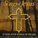 The Trinity Singers - Songs of jesus - 25 non-stop songs of praise