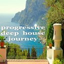 1st Class / Ability / Balanced / Coolerika / Progressive / Reversing / The Feeling / Vibrant / Visualize - Progressive deephouse journey