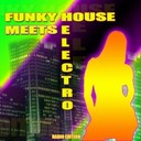 Creeperfunk / David Khristalyne / Flowshakerz / Hot Pool / Jason Rivas - Funky house meets electro (radio edition)