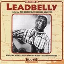 Leadbelly / The Golden Gate Jubilee Quartet - The best of