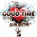 Alain Bertoni - Good time