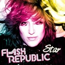 Flash Republic - Star (exclusive remix)