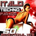 220 Volt / 555 Versus The Dominator / Aka Sirol Noizer / Bart Spinelli, Mr Effe / Bruno Power / Bubbles / Captain Stubing / Central Sector / Cp / Cronichle Riddin / Darkon / Dj Angel D / Dj Dado Versus Light / Dj Dragon / Dj Fire / Dj Kozmo / Dj Procton / Dj Scana / Djm / Doktor Noize Dj / Generation Zero / Hard Movement / Hype Tribe / Jimmy The Sound / K.a.m. / Kritik / Micro Dj / Modigliani / Ms / Murdock Dj / N.t.m. / Nitro / Nitro Man / O.p.u.s. One / Project Alpha / R A Z O R, Frankie Jay / Rosso Profondo / Shock!project / Shorty / Stylus / T.a.t.a.n.k.a. Project / Technomachine / Tenky Vs. Shorty / The Swedish Cue / Tony Masala / Trance Maker / Vicente One More Time / X-Terminator - Italo techno parade