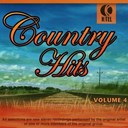 Bob Luman / Buck Owens / Charlie Rich / Faron Young / Ferlin Husky / George Jones / Hank Williams / Jack Reno / Jean Shepard / Justin Tubb / Kitty Wells / Lacy J. Dalton / Lee Greenwood / Lefty Frizzell / Marty Robbins / Pierce Webb / Sammi Smith / Skeets Mcdonald / Tommy Collins - 20 great country hits - vol. 4
