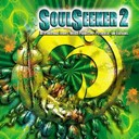 Brain Damage / Chromosome / Dj Exanimo / Intersys / Mad Contrabender / Psynina / Rumble Pack / Silent Sphere - Soulseeker vol.2