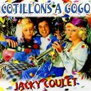 Jacky Coulet - Cotillons a gogo