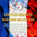 Marches Militaires - Les Plus Grandes Marches Militaires