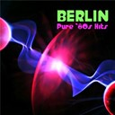Berlin - Pure '80s hits