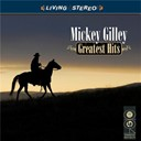 Mickey Gilley - Greatest hits