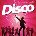 Generation Disco - Disco (Chansons Inspirées Du Film)