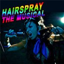 The New Musical Cast - Hairspray - the musical