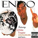 Endo - One world one chance