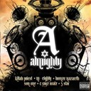 Almighty - Original s.i.n. (strength in numbers)