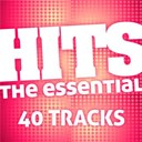 The Essential - The essential hits (40 tracks)