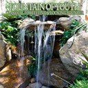 Compilation - Fountain Of Youth - Classical For Feeling & Looking Younger