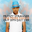 Mumzy Stranger - One more dance