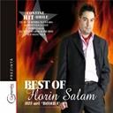 Florin Salam - Best of