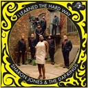 Sharon Jones / The Dap Kings - I learned the hard way - single