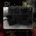 Plainsong - Voices electric