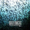Ambitus - The br space night presents: waternight vol. 1