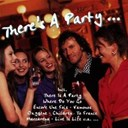 Franz Lambert - There's a party