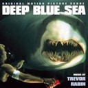 Trevor Rabin - Deep blue sea
