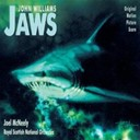 Joel Mc Neely / Royal Scottish National Orchestra And Chorus - Jaws