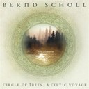 Bernd Scholl - Circle of trees