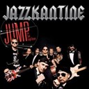 Jazzkantine - Jump