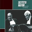 Sexteto Mayor - On air