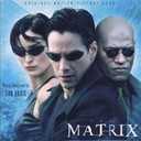 Don Davis - Matrix
