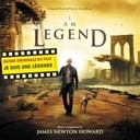 James Newton Howard - Je suis une légende