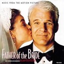Alan Silvestri / Baroque Chamber Orchestra / Steve Tyrell - Father of the bride