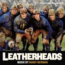 Randy Newman - Leatherheads