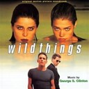 George S. Clinton / Morphine - Wild things