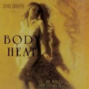 Joel Mc Neely / The London Symphony Orchestra - Body heat