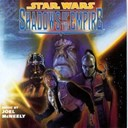 Joel Mc Neely - Star wars: shadows of the empire
