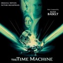 Klaus Badelt - The time machine